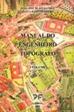 manual eng topografo